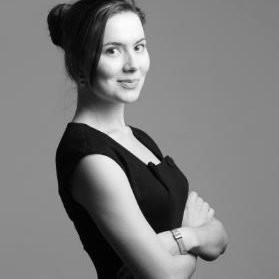 Katya Dorozhkina