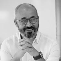 Alvaro Vazquez